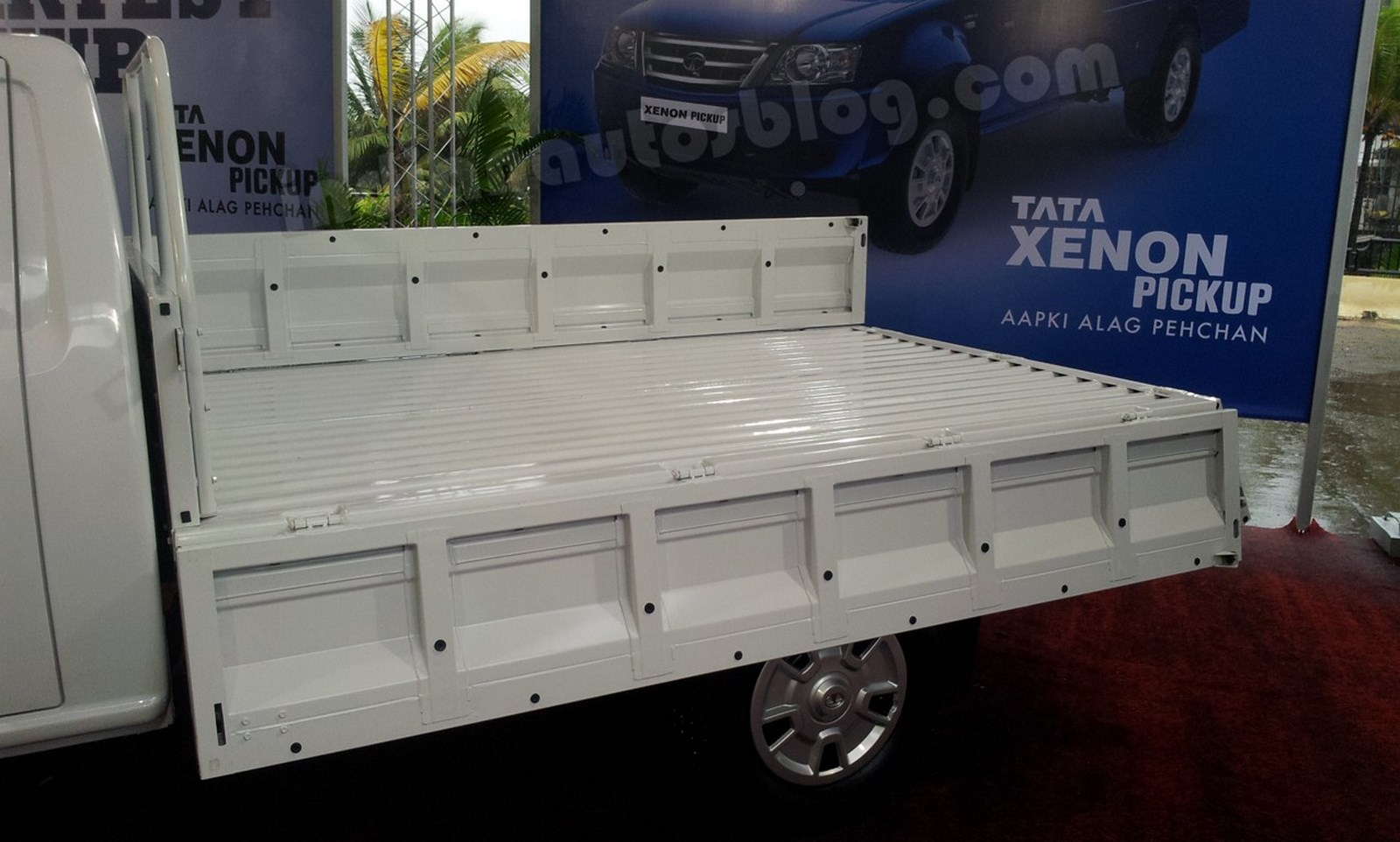 Tata-Xenon-Pick-Up-single-cab