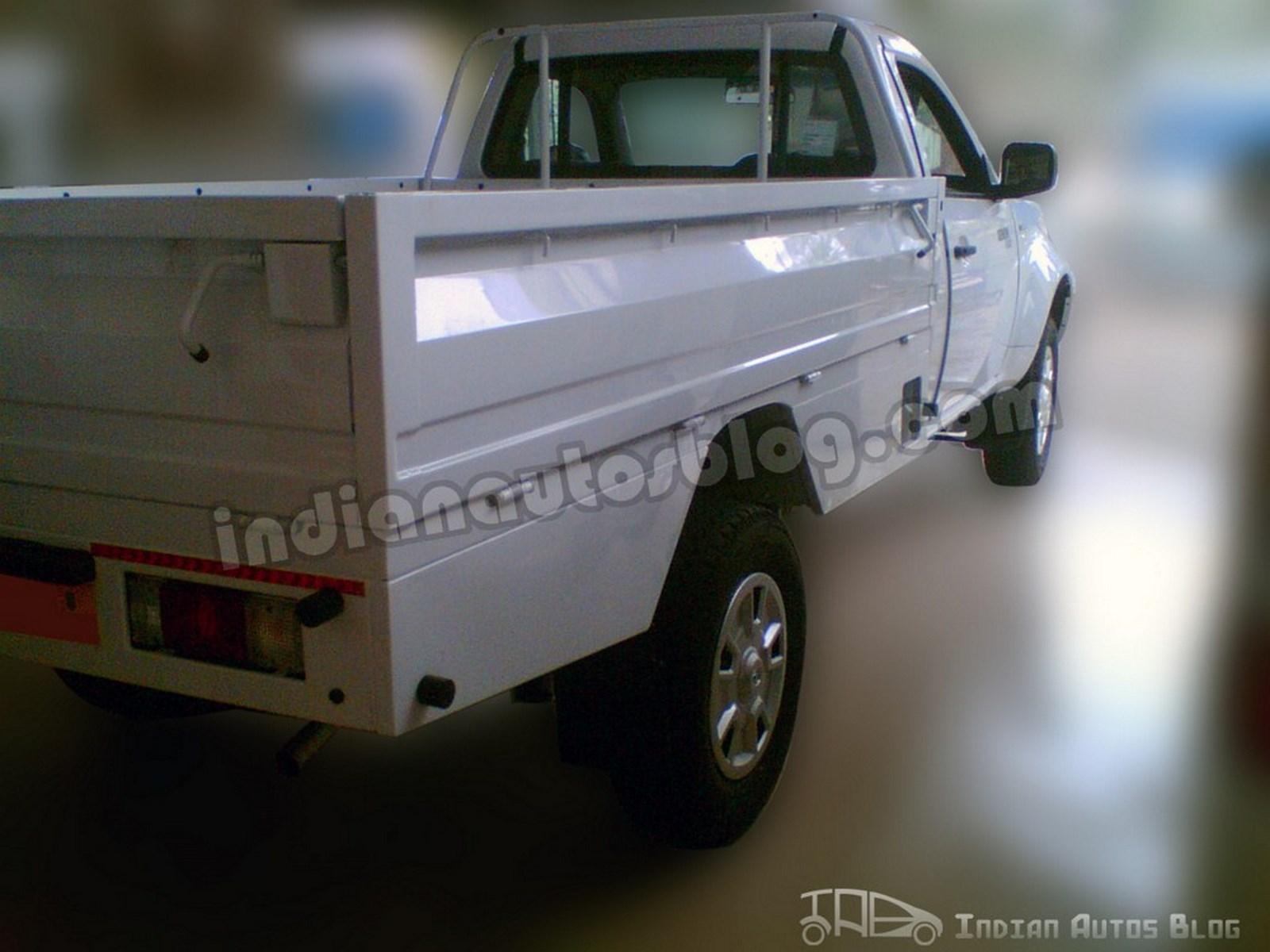 Tata-Xenon-Pickup-2