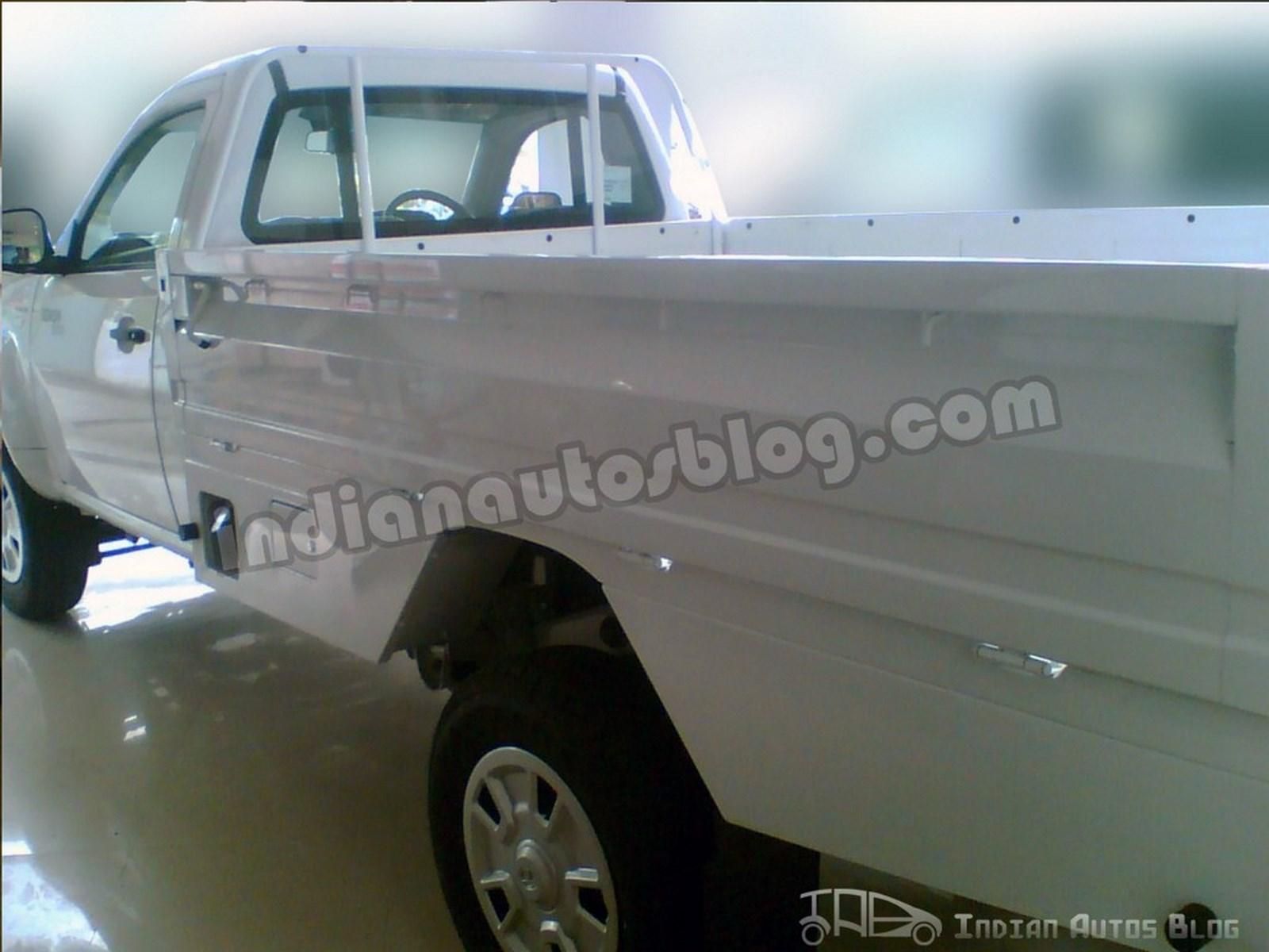 Tata-Xenon-Pickup-9