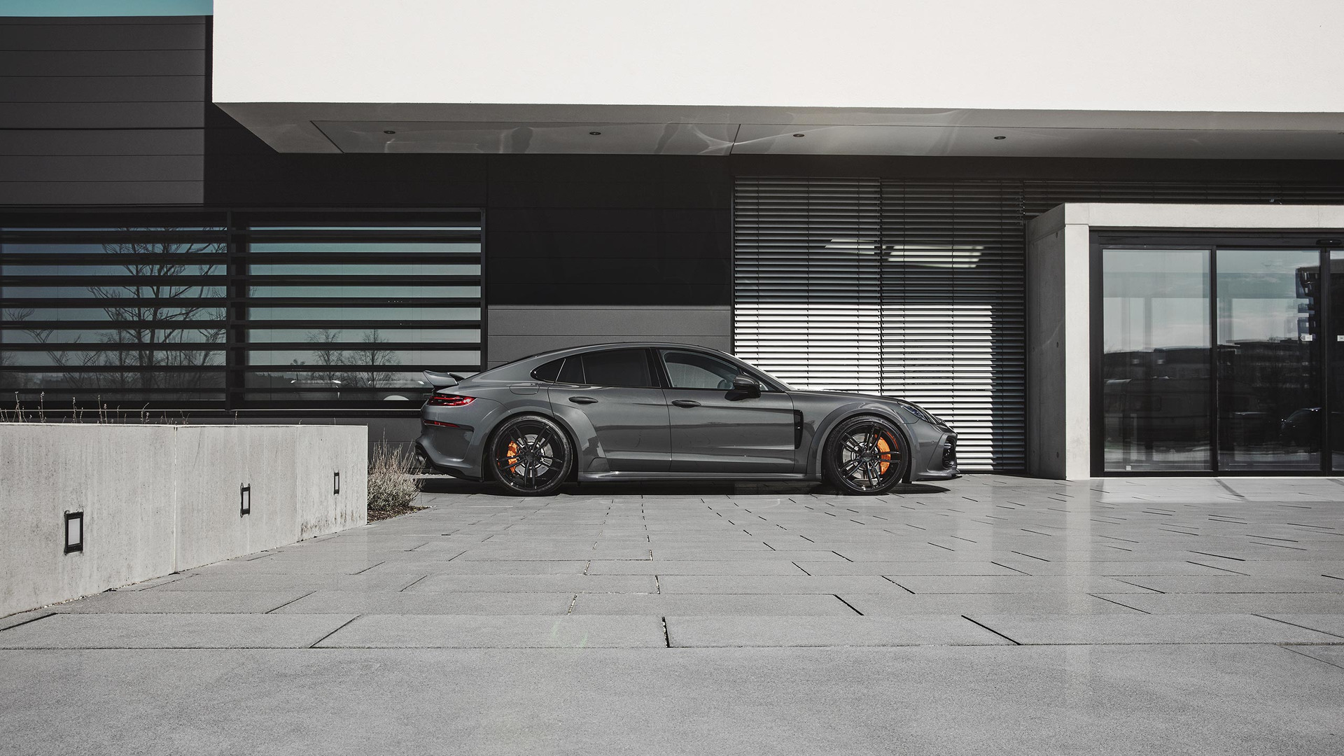 Techart_GrandGT_Porsche_Panamera_05