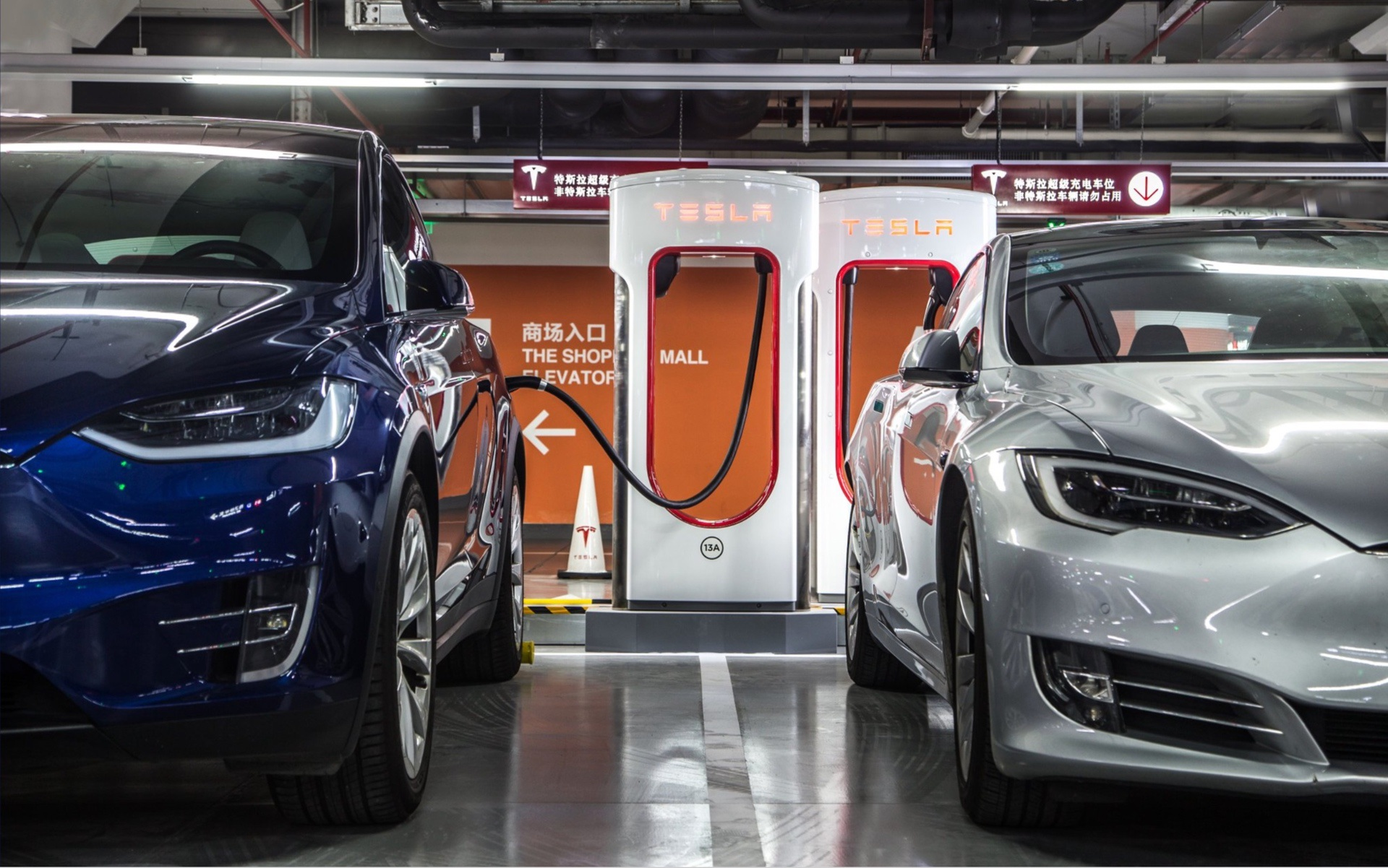 Tesla_China_Supercharger00
