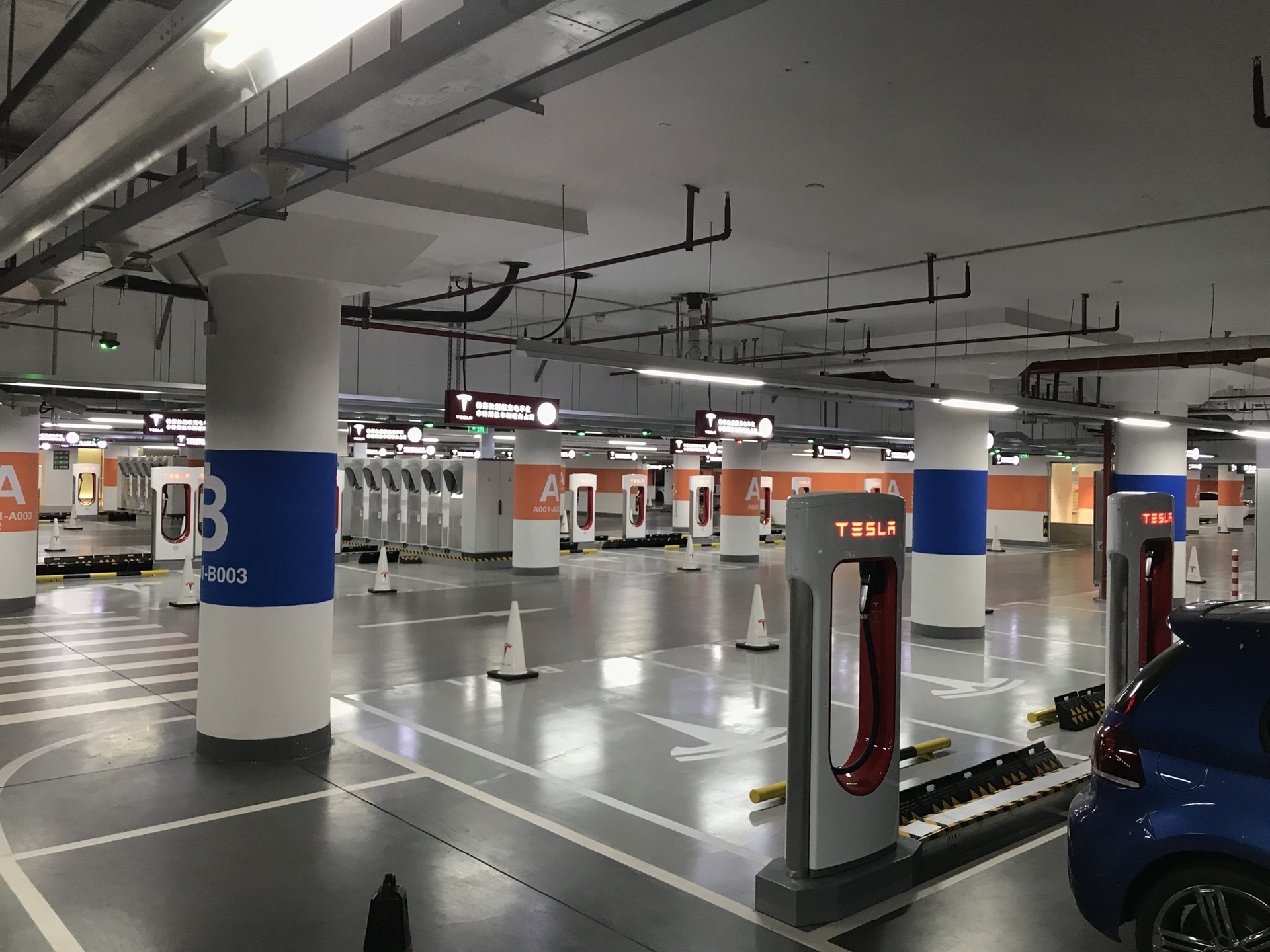 Tesla_China_Supercharger02