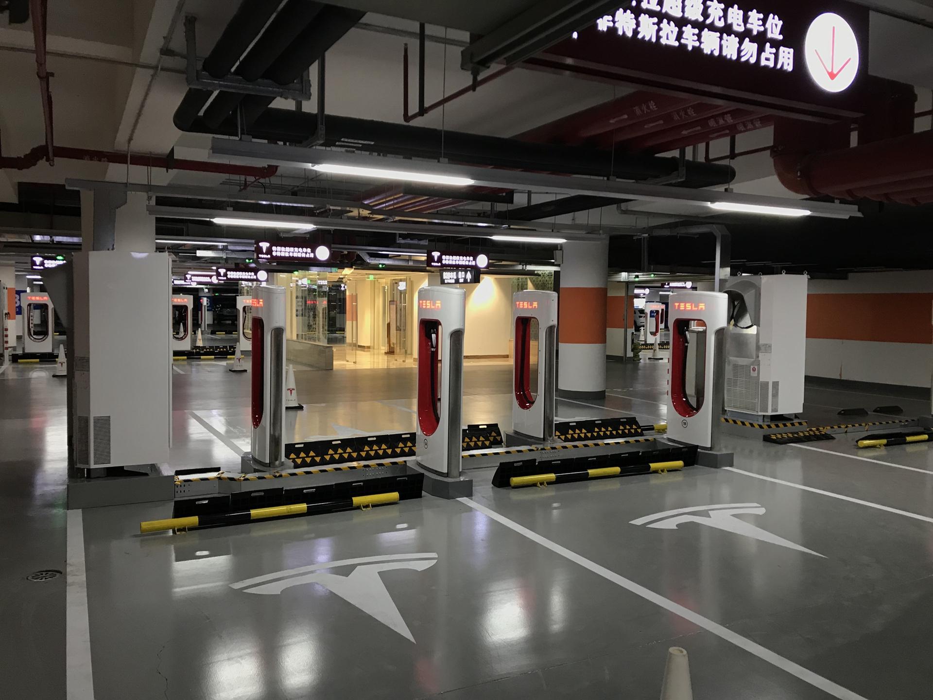Tesla_China_Supercharger03