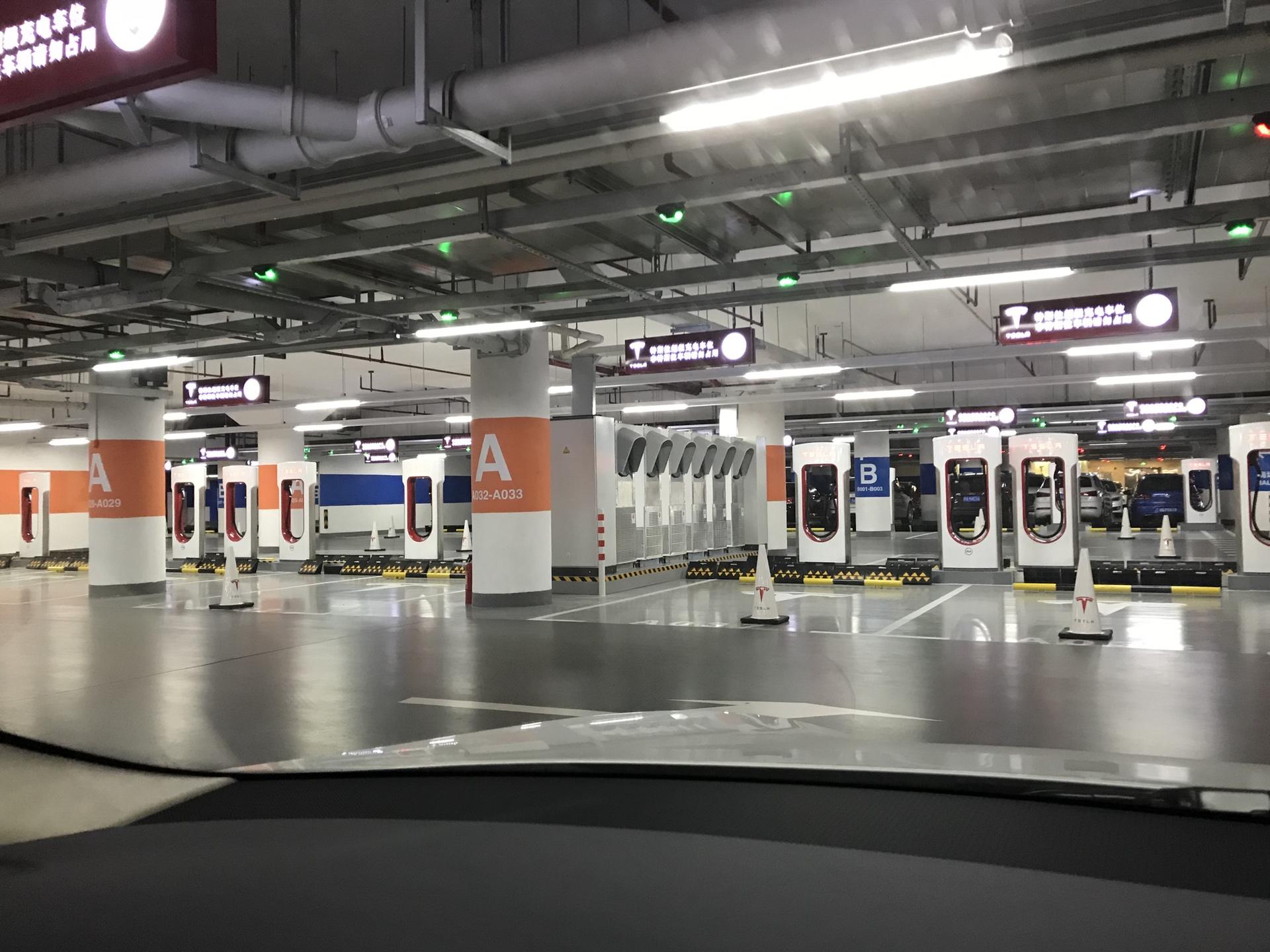 Tesla_China_Supercharger08