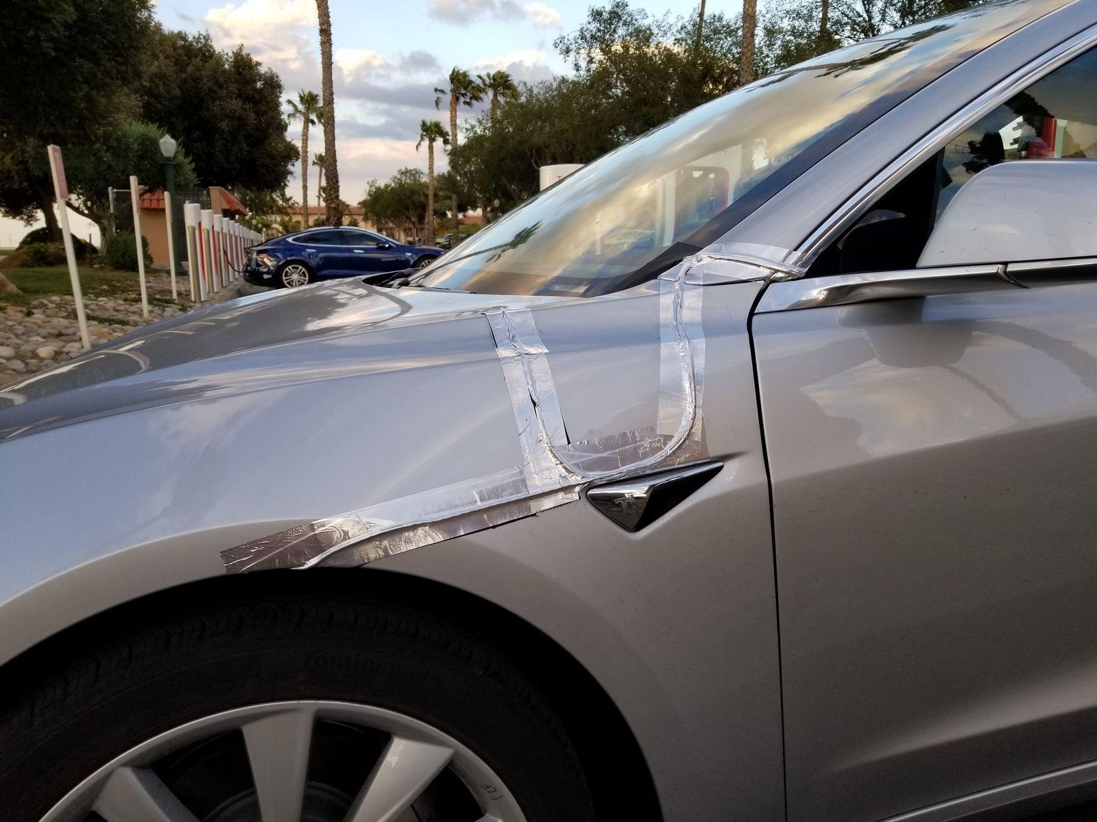 Tesla_Model_3_19