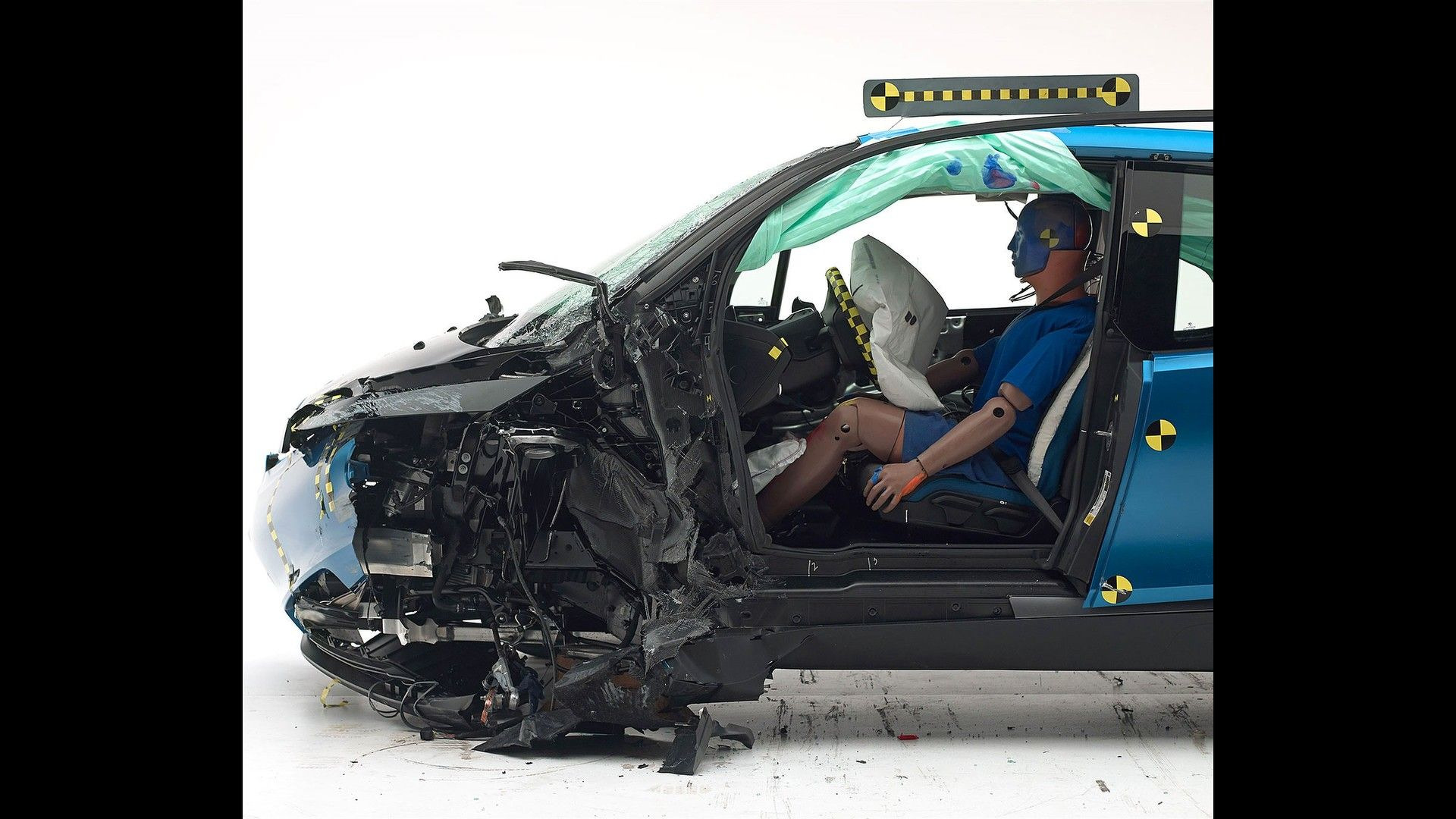 bmw-i3-crash-results (2)