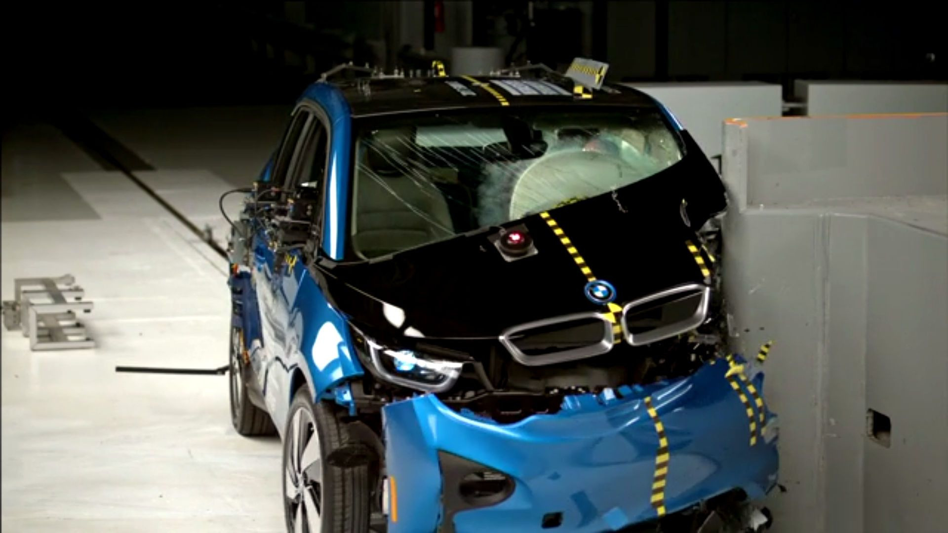 bmw-i3-crash-results