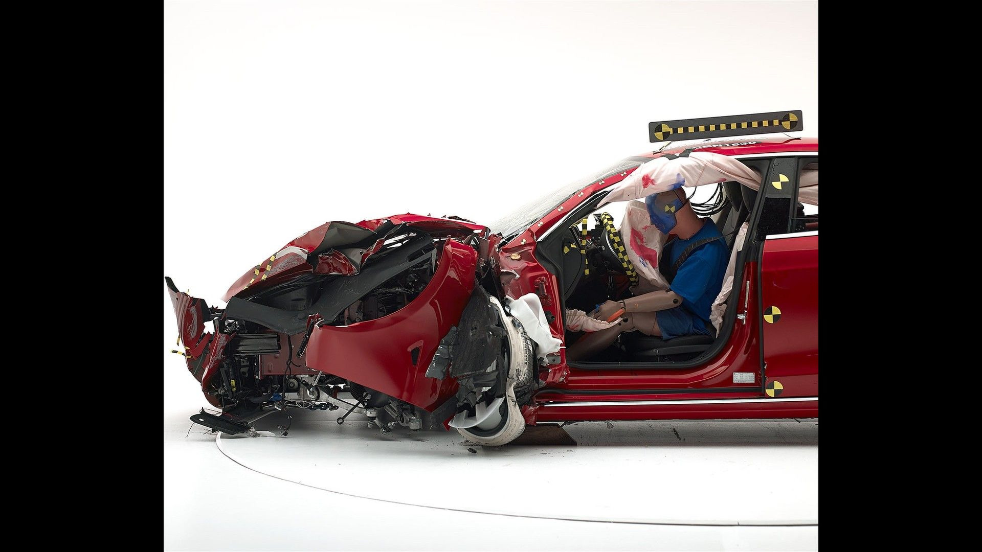 tesla-model-s-crash-test (2)