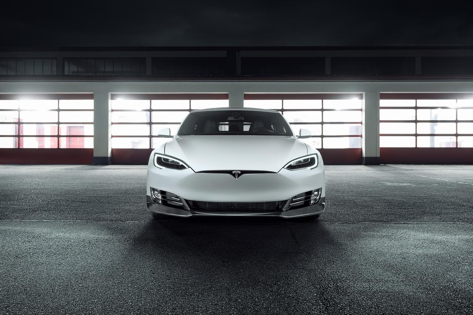 Tesla_Model_S_by_Novitec_0002