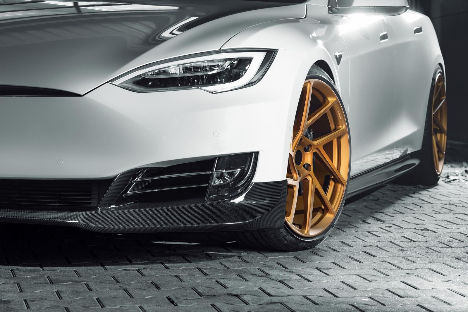Tesla_Model_S_by_Novitec_0009