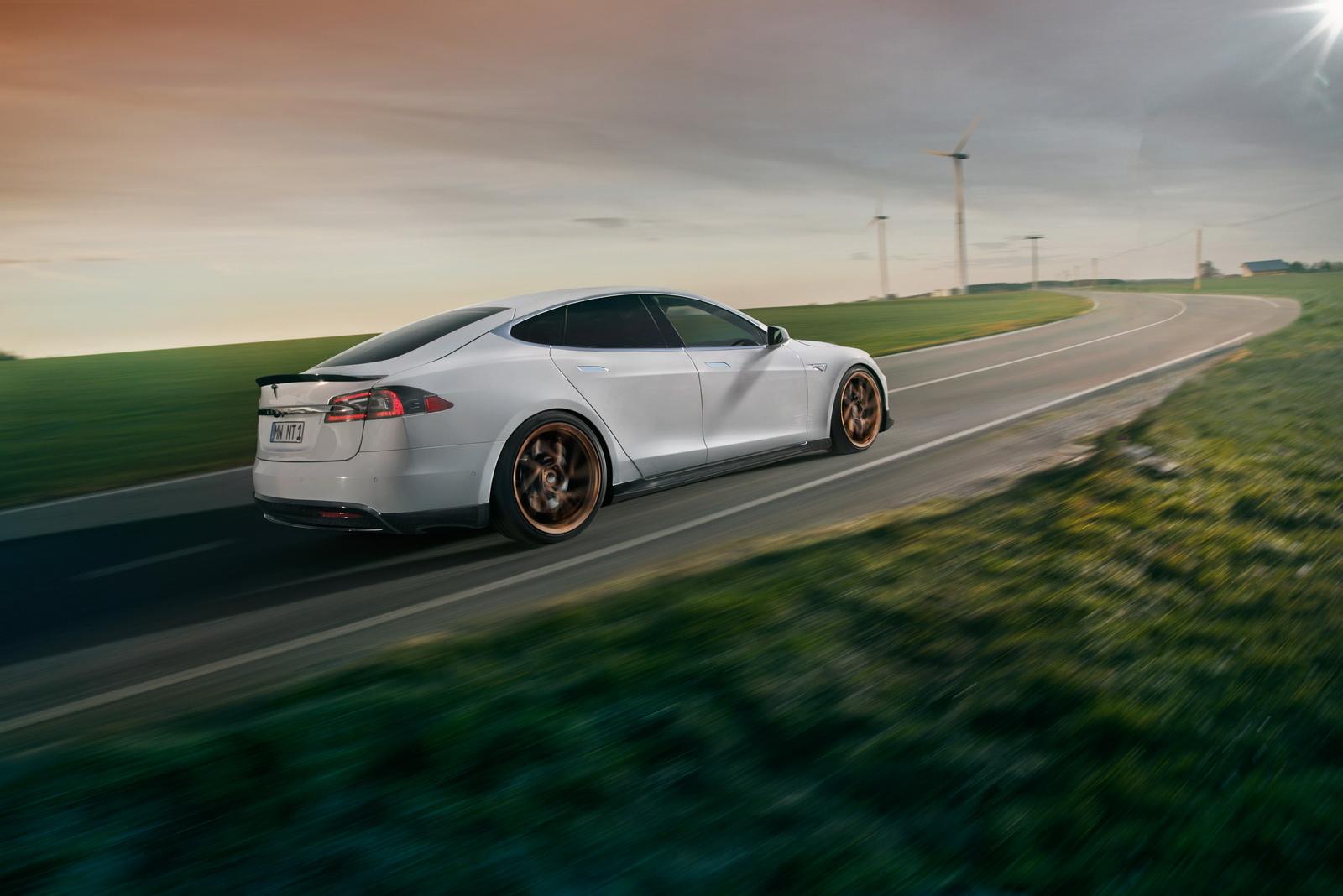 Tesla_Model_S_by_Novitec_0010
