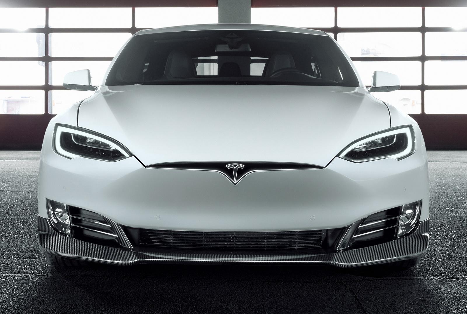 Tesla_Model_S_by_Novitec_0012