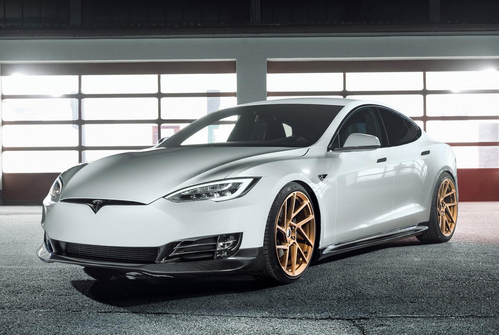 Tesla_Model_S_by_Novitec_0013
