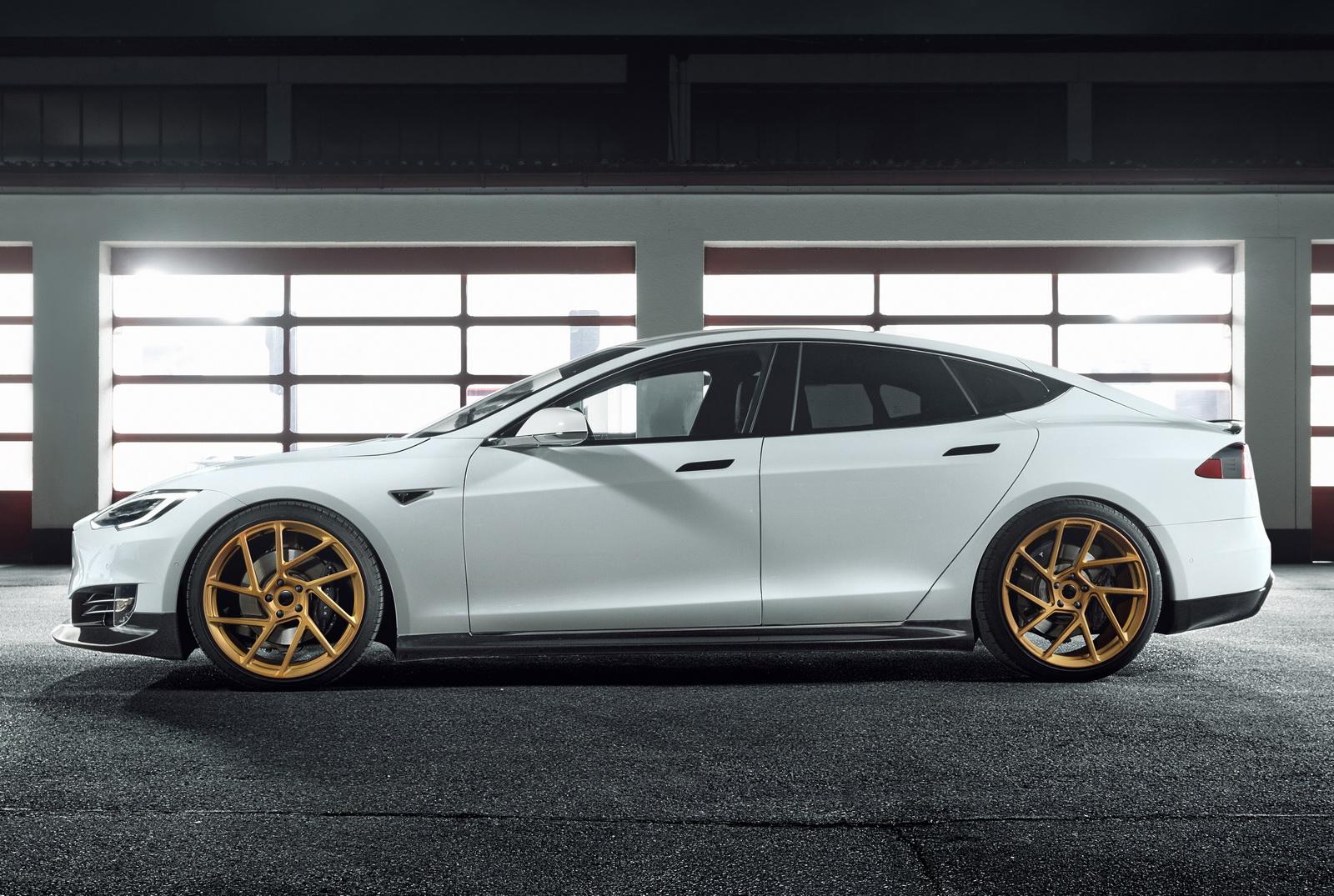 Tesla_Model_S_by_Novitec_0014