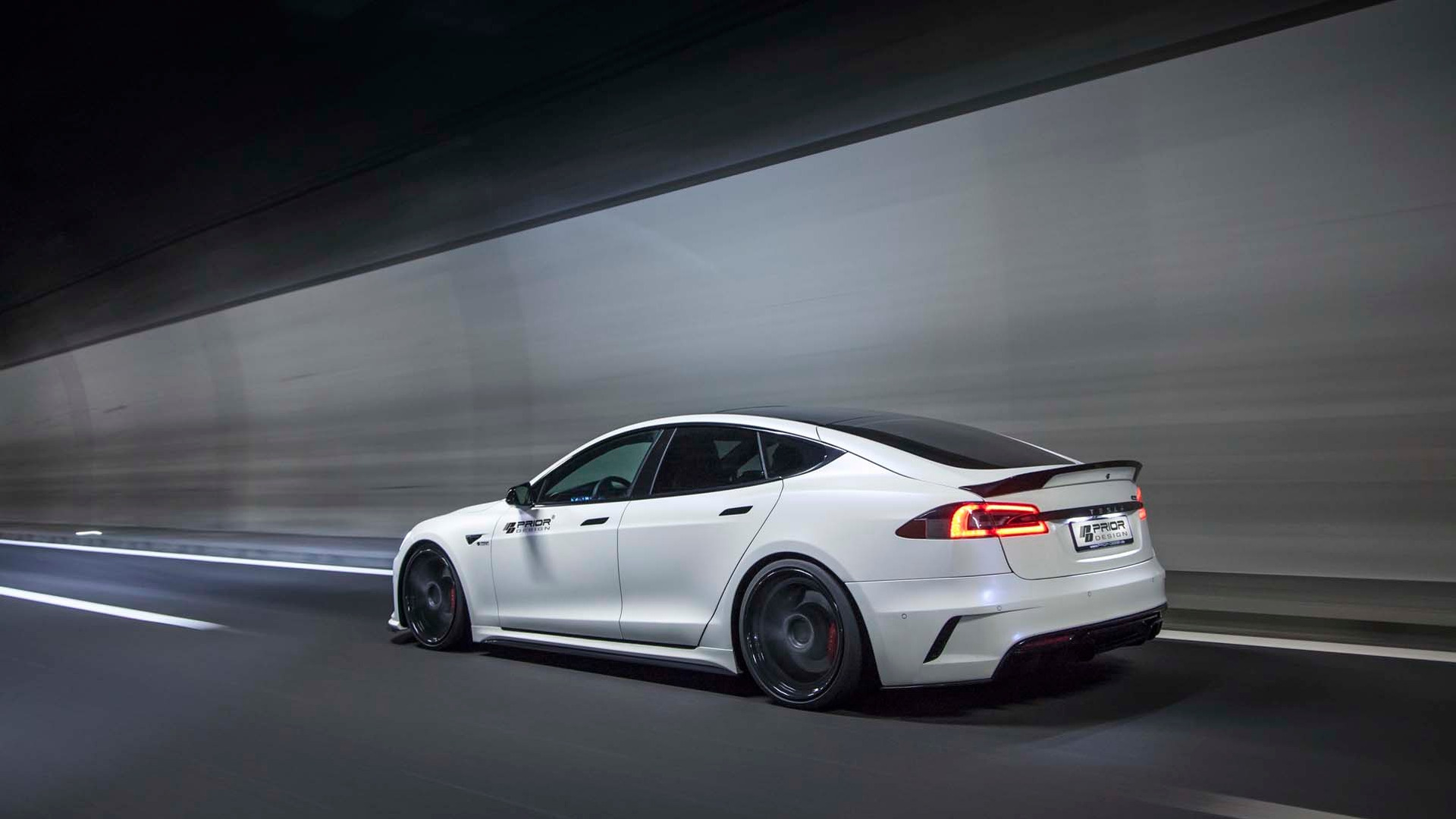 tesla-model-s-by-prior-design (10)