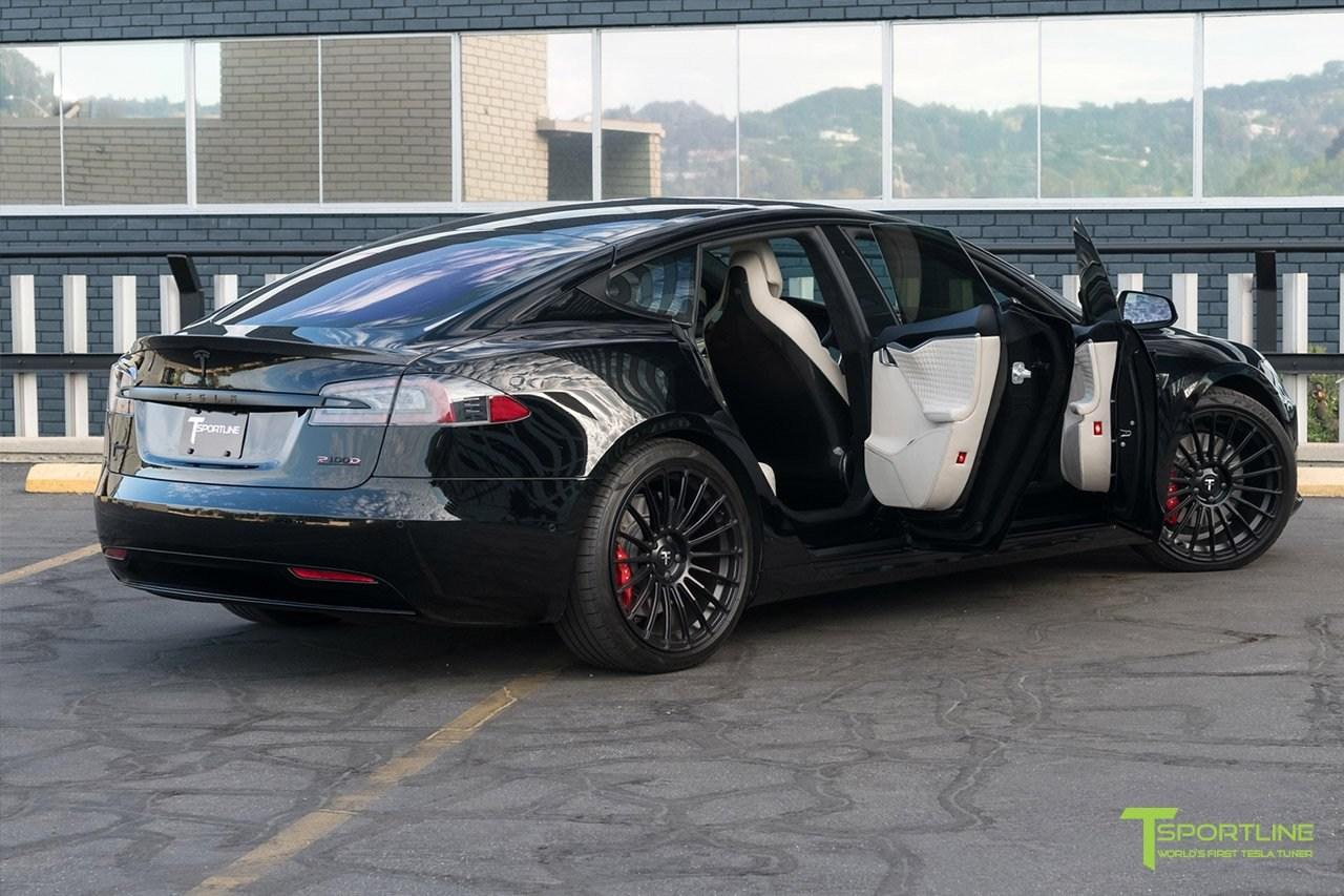 T-Sportline-Tesla-Model-S-1