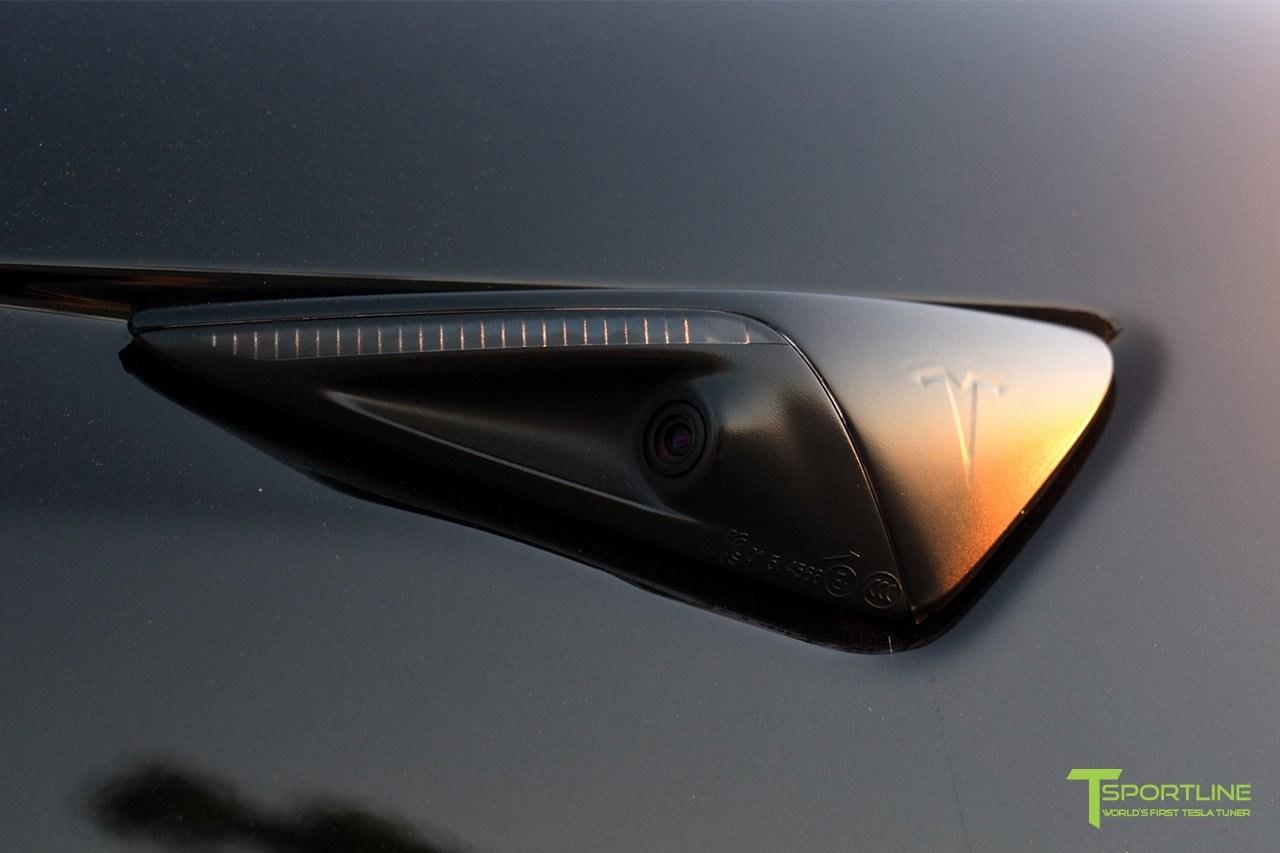 T-Sportline-Tesla-Model-S-10