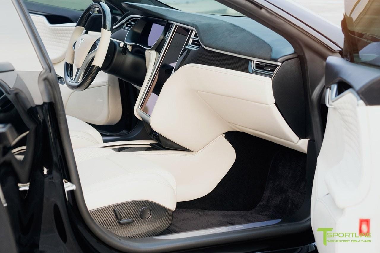 T-Sportline-Tesla-Model-S-12
