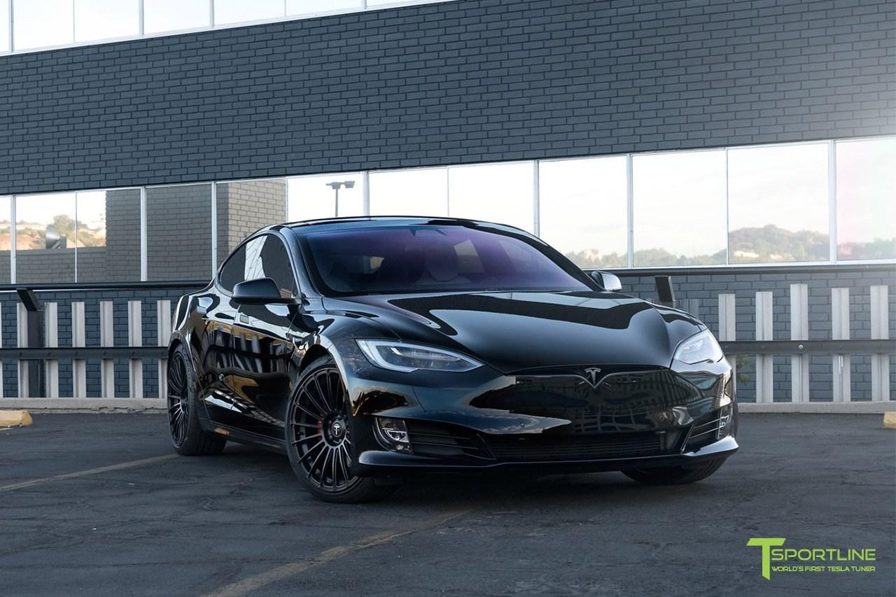 T-Sportline-Tesla-Model-S-2