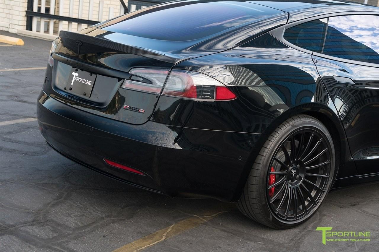 T-Sportline-Tesla-Model-S-20