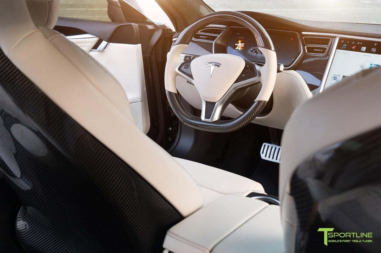 T-Sportline-Tesla-Model-S-21