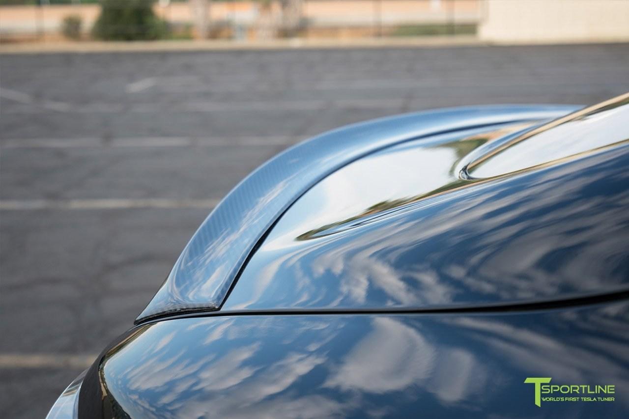 T-Sportline-Tesla-Model-S-23