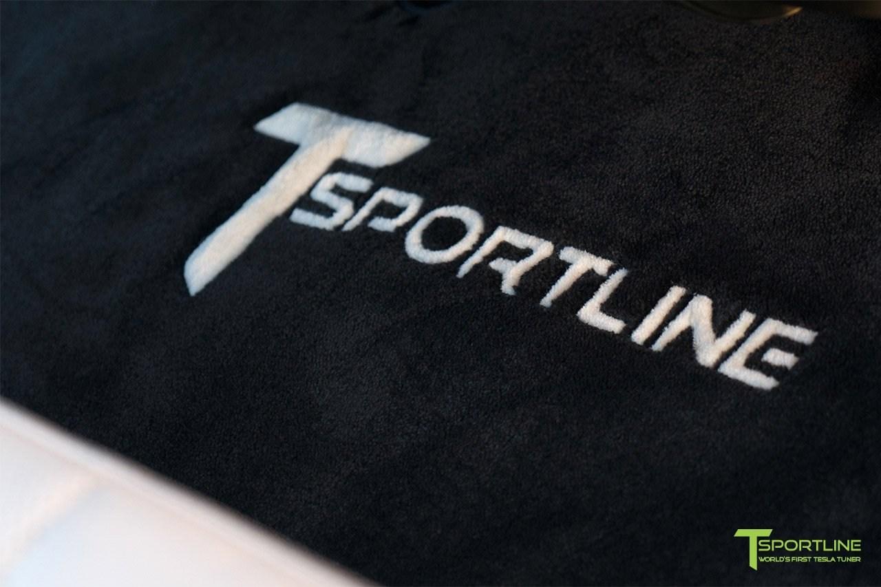 T-Sportline-Tesla-Model-S-27