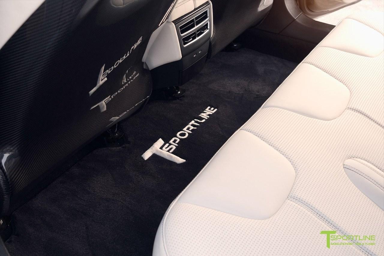 T-Sportline-Tesla-Model-S-28
