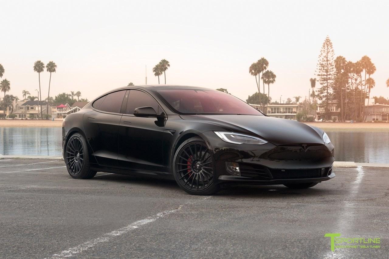 T-Sportline-Tesla-Model-S-3