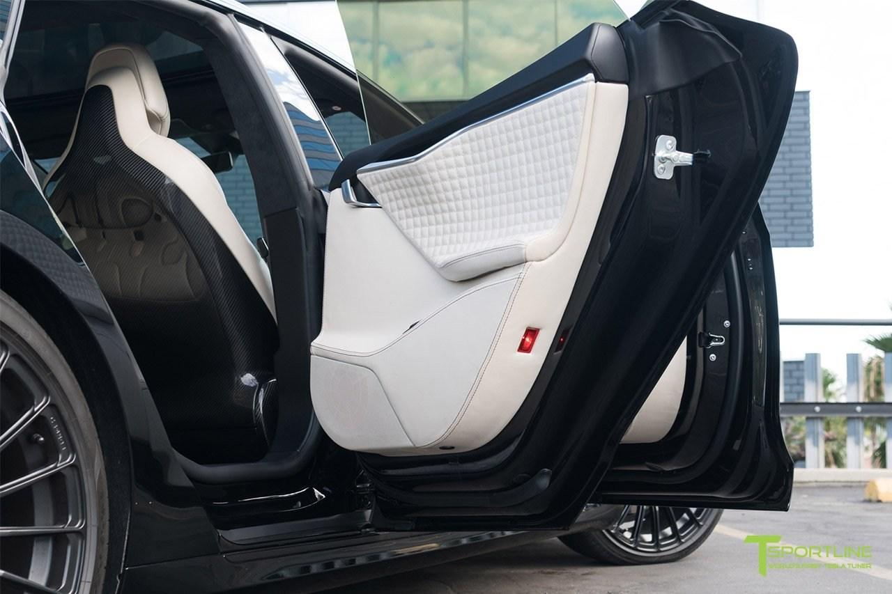 T-Sportline-Tesla-Model-S-41