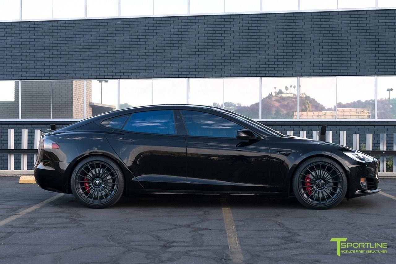 T-Sportline-Tesla-Model-S-5