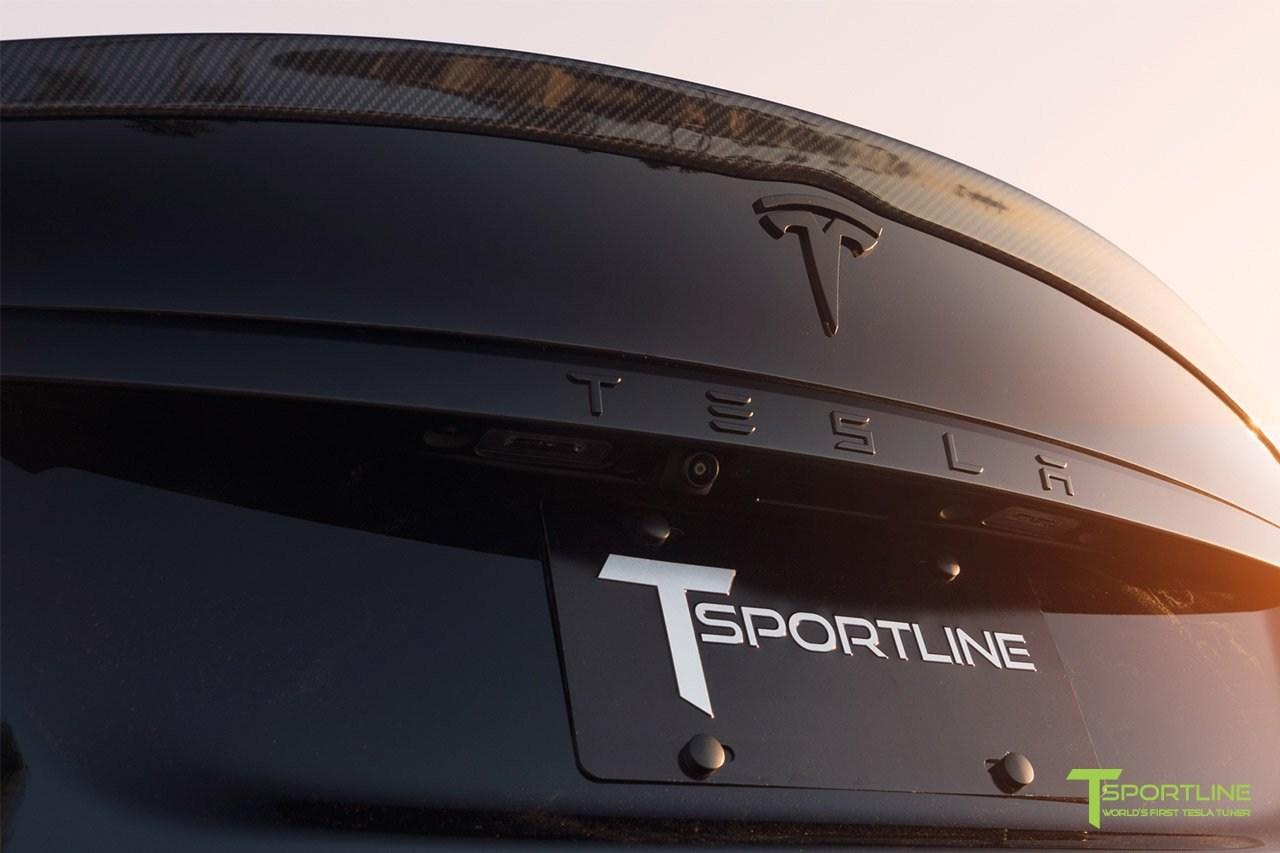 T-Sportline-Tesla-Model-S-7