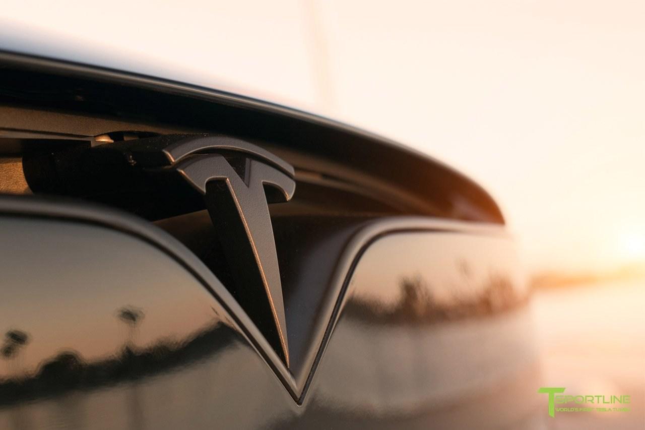 T-Sportline-Tesla-Model-S-9