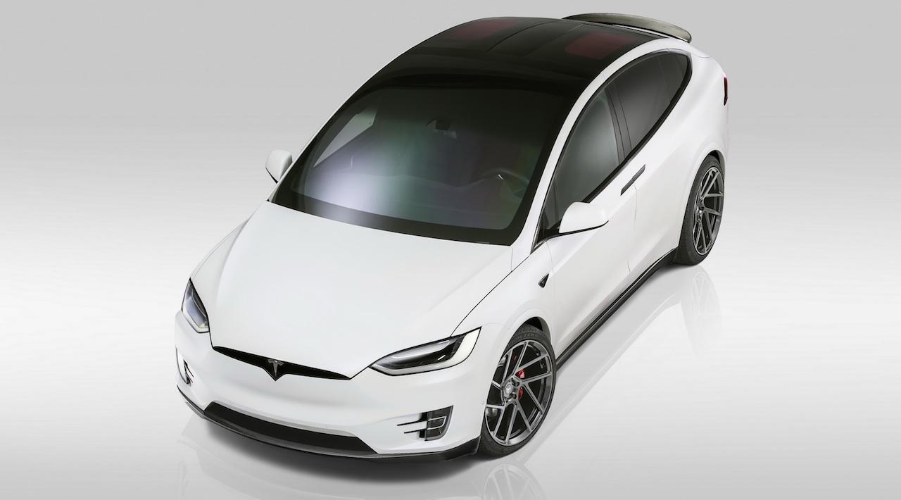 novitec-model-x-10010
