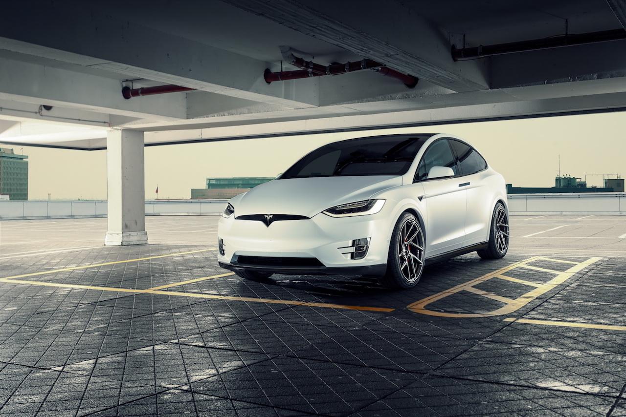 novitec-model-x-10018