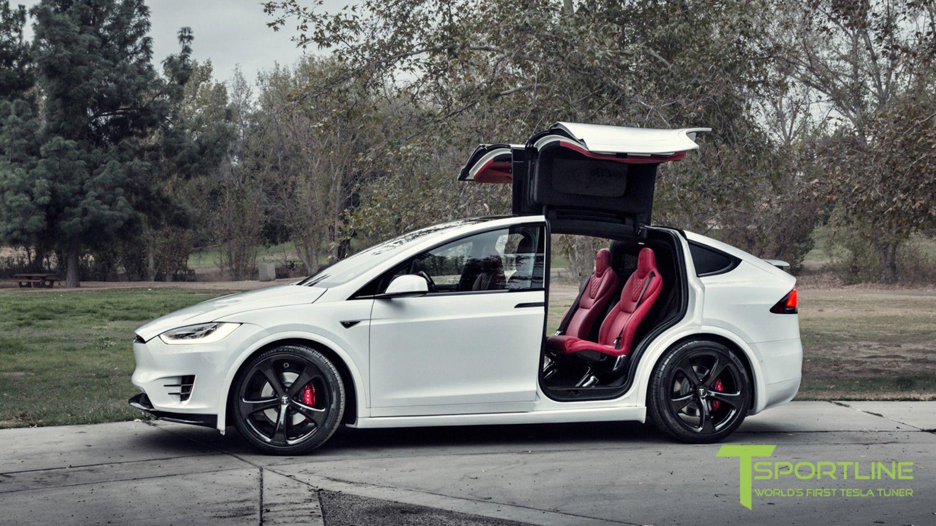 Tesla_Model_X_P90D_by_TSportline_01