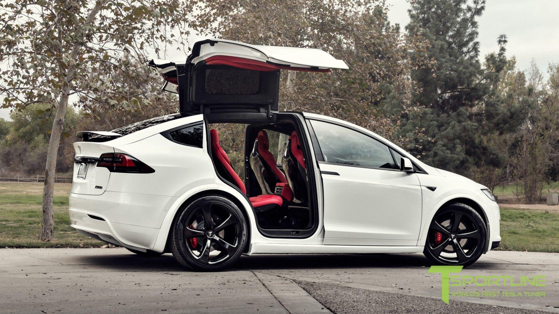 Tesla_Model_X_P90D_by_TSportline_02