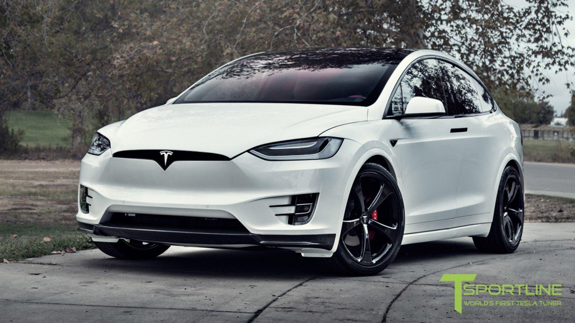 Tesla_Model_X_P90D_by_TSportline_03