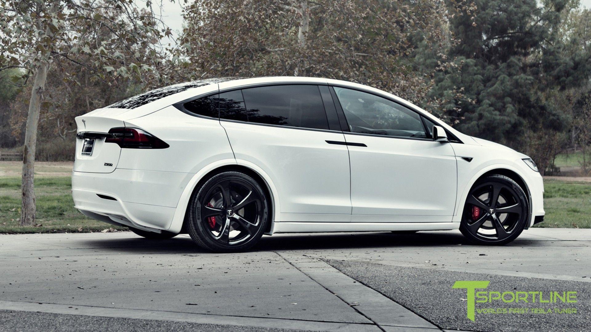 Tesla_Model_X_P90D_by_TSportline_04