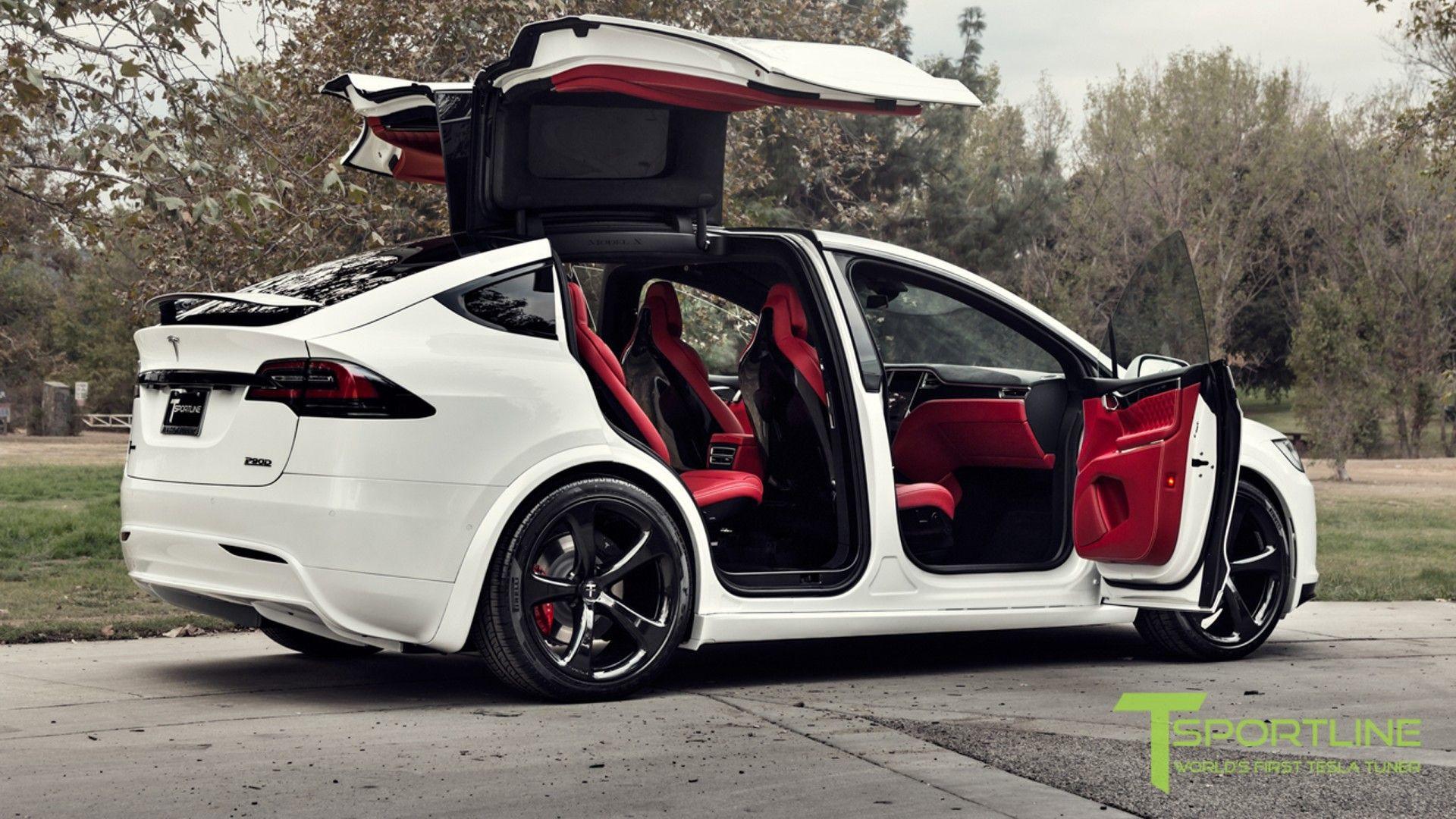 Tesla_Model_X_P90D_by_TSportline_06