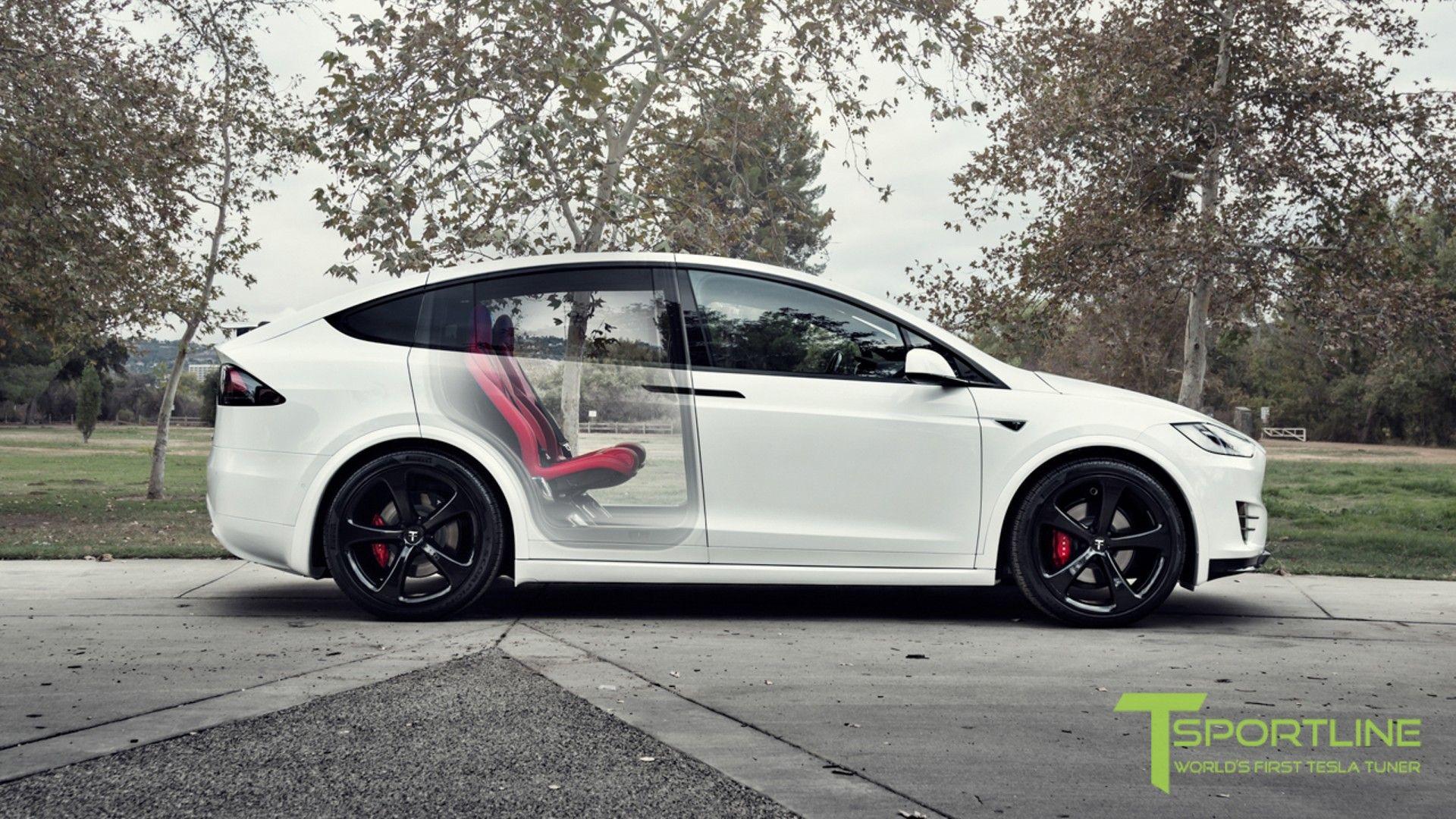 Tesla_Model_X_P90D_by_TSportline_07