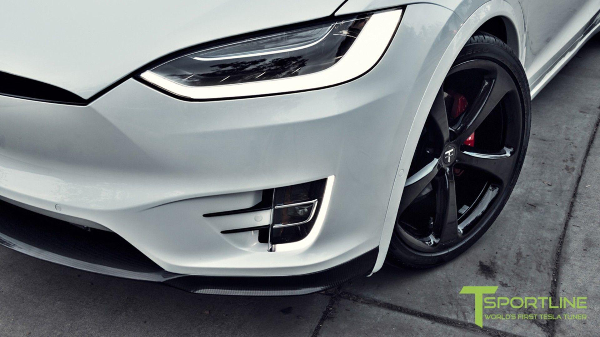Tesla_Model_X_P90D_by_TSportline_08