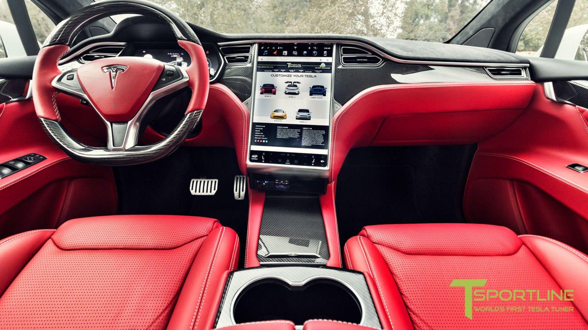 Tesla_Model_X_P90D_by_TSportline_14