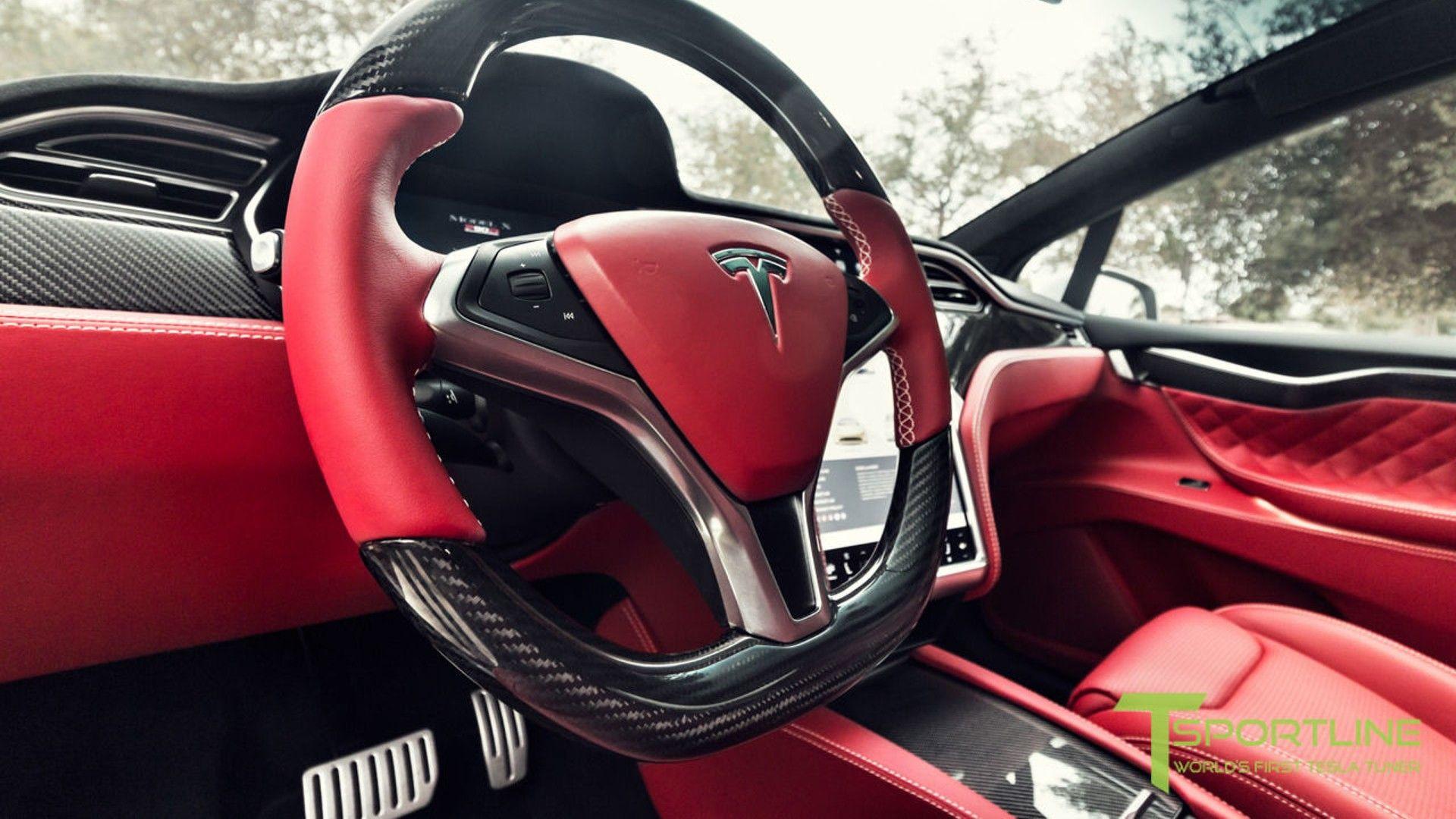 Tesla_Model_X_P90D_by_TSportline_21