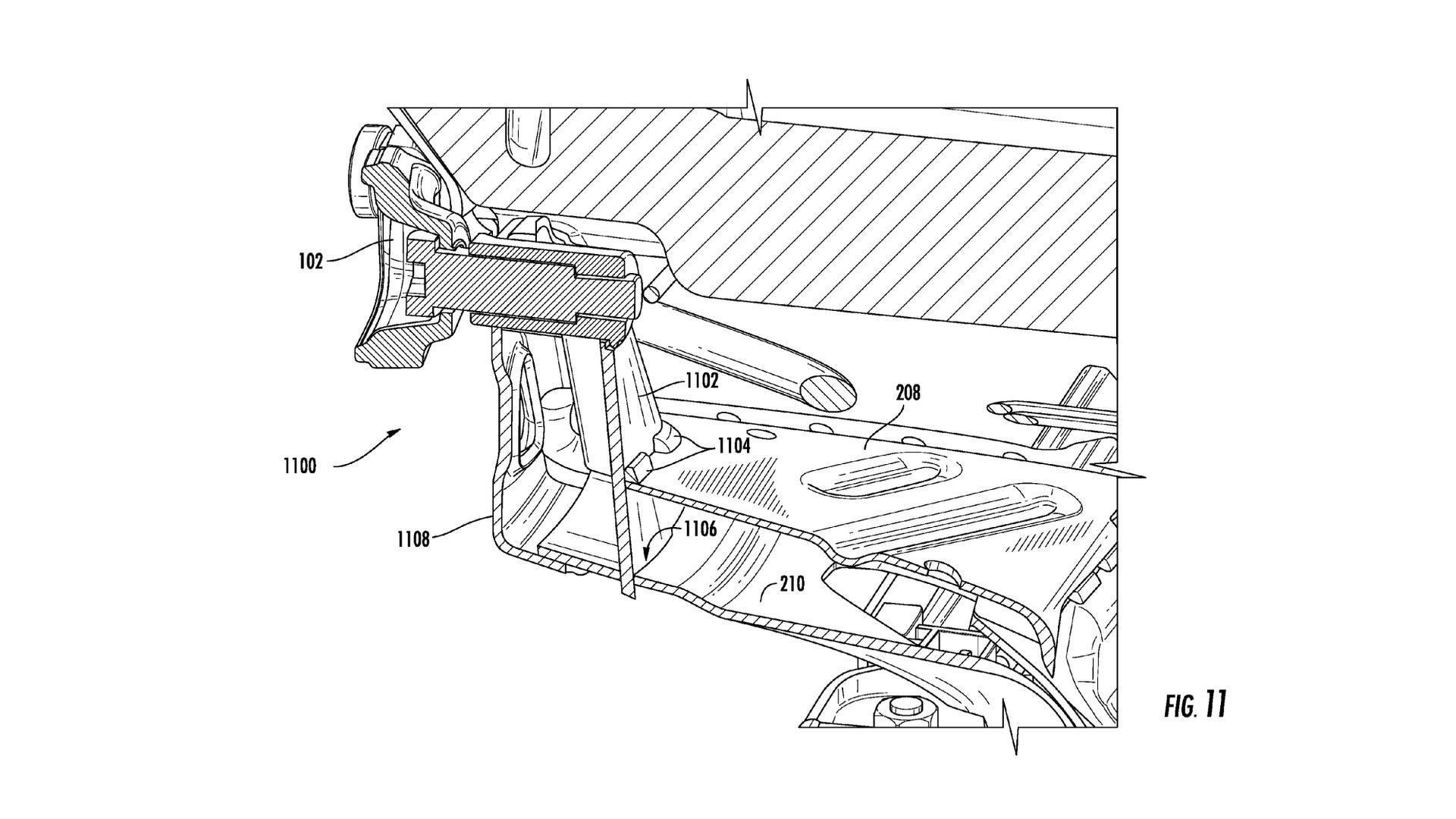 tesla-monopost-chair-patent (10)