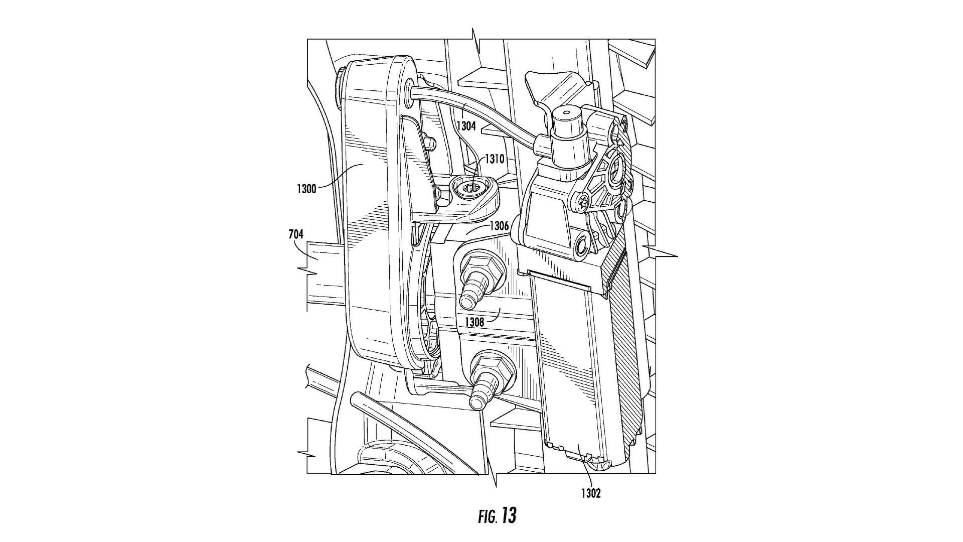 tesla-monopost-chair-patent (12)