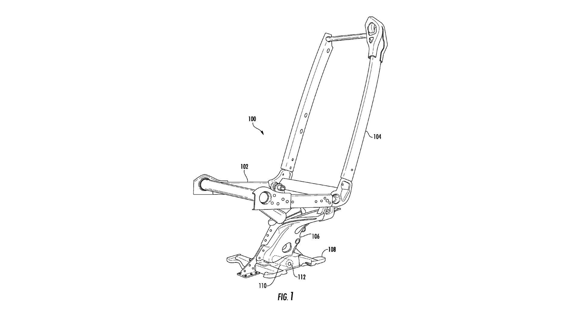 tesla-monopost-chair-patent