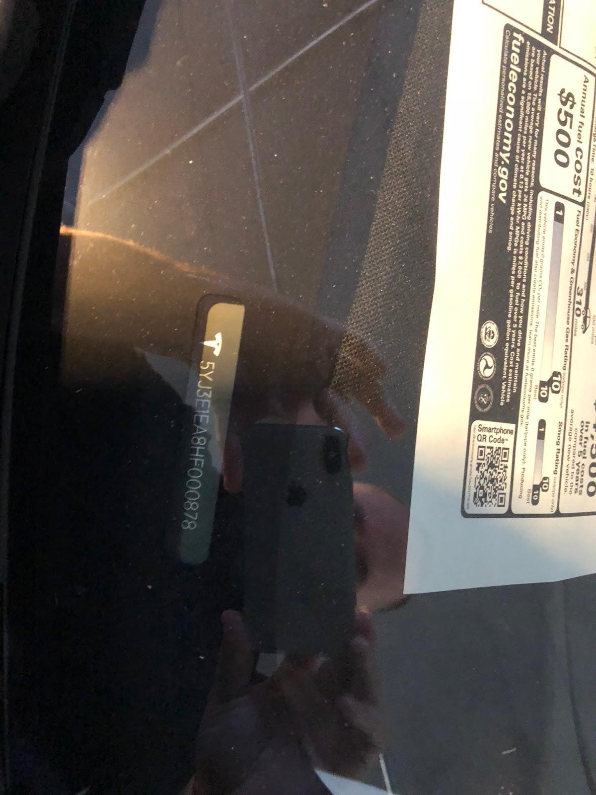Tesla-LA-Parking-Lot-3