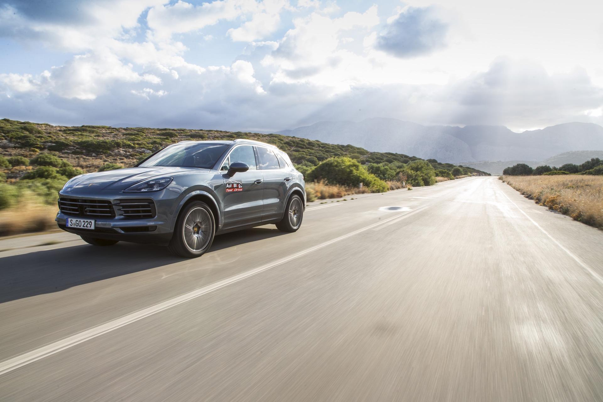 Test_Drive_Porsche_Cayenne_00