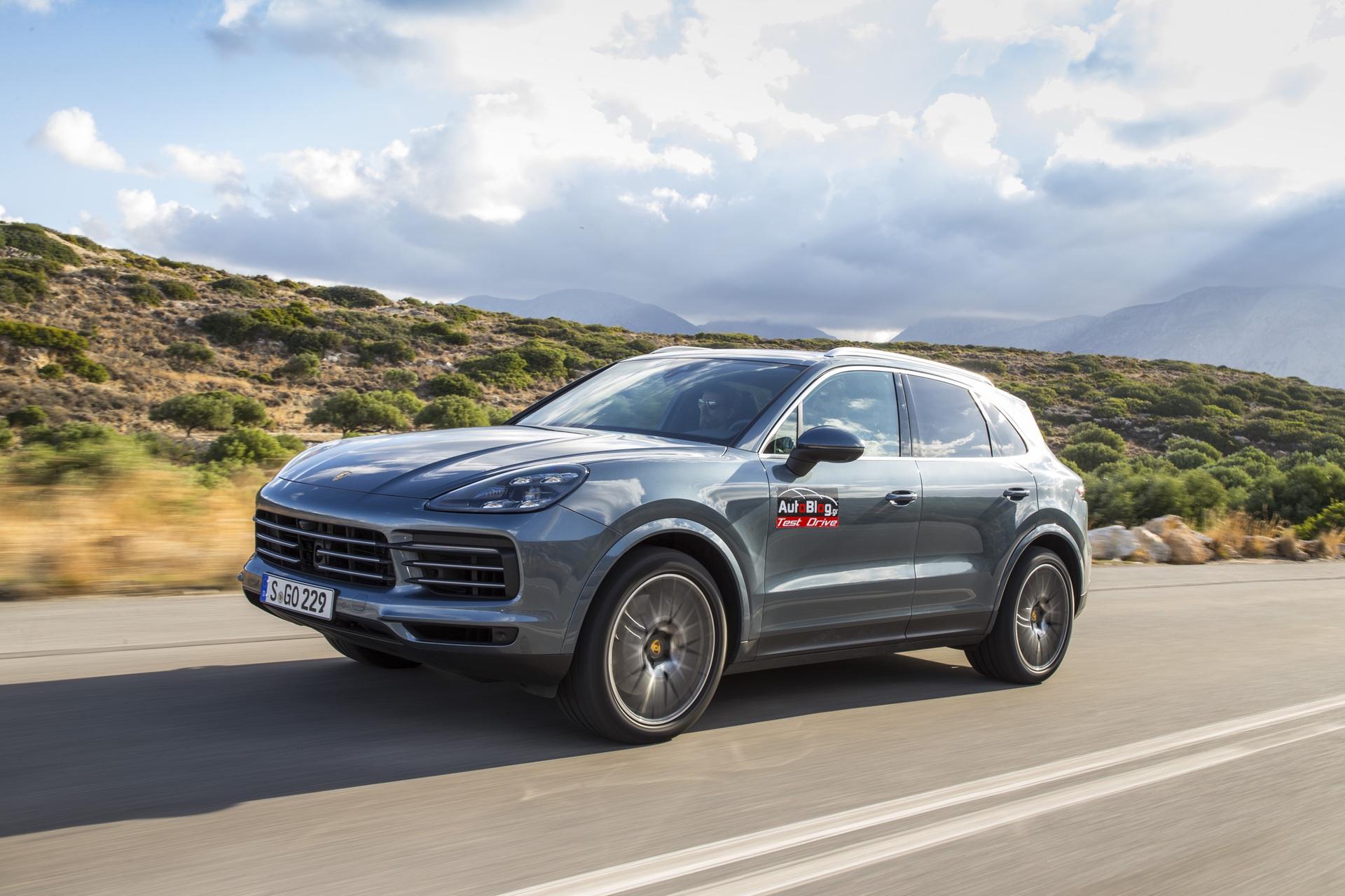 Test_Drive_Porsche_Cayenne_01